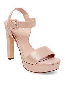 Rollo Dress Heel