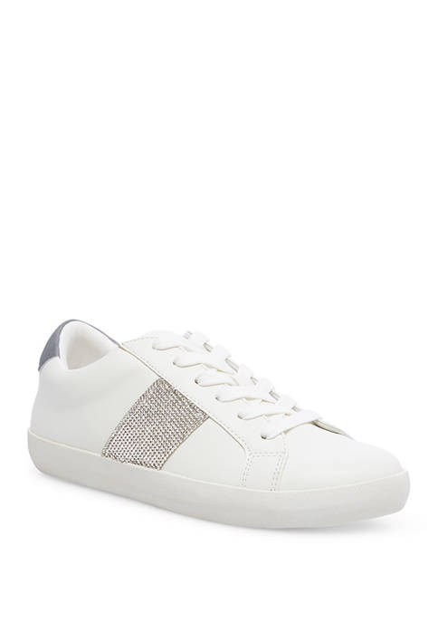 Madden Girl Skylar Sneakers