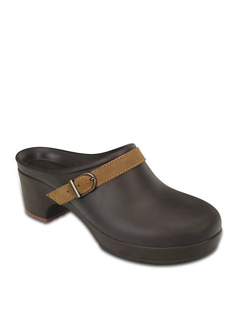 Crocs Sarah Clogs