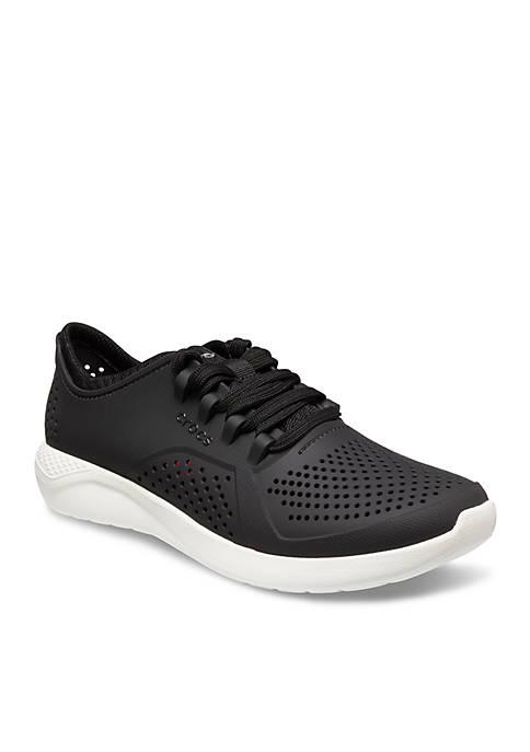 Literide Pacer Walking Sneakers