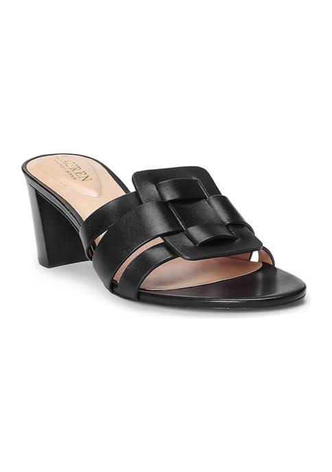 Whitnee Sandals