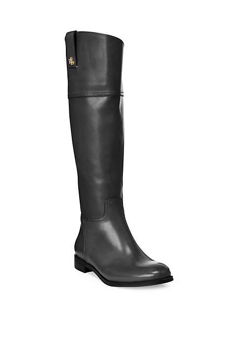 Barkston Riding Boots