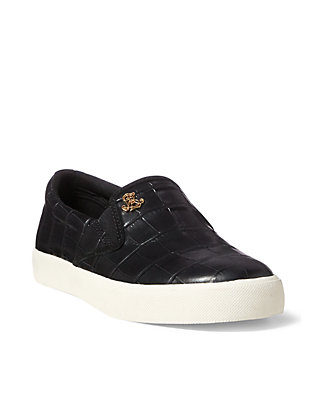 3dd0fce54b Ria Slip On Sneakers