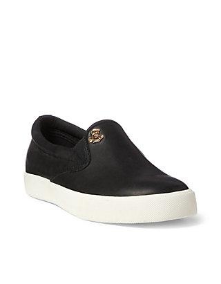 80cb77d081 Ria Slip On Sneaker