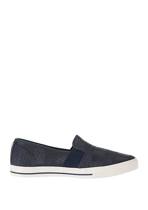 Jinny Slip On Sneakers