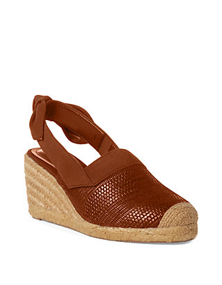 430152a9ff0 Helma Espadrille Wedge Sandals