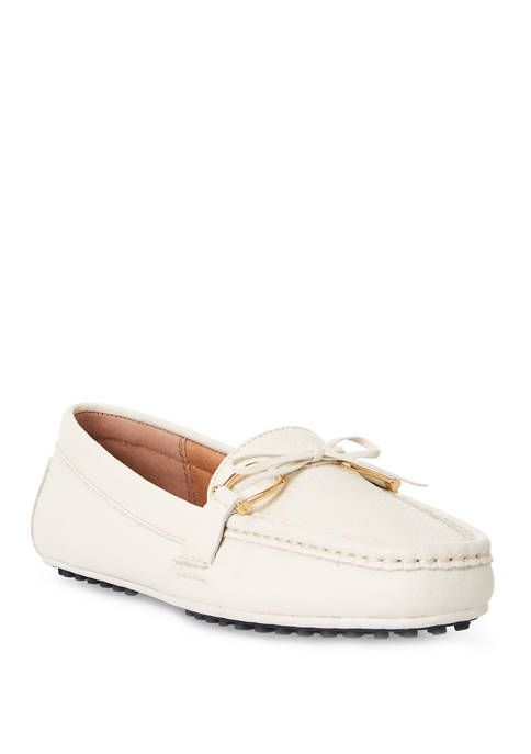Briley Driver Loafers