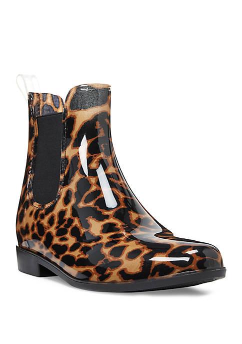 Ralph Lauren Tally Short Rain Boots