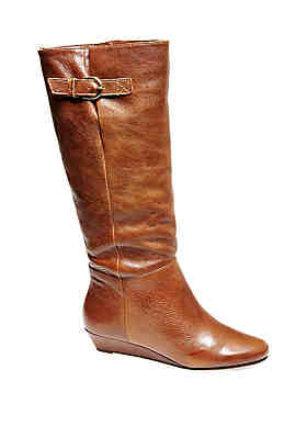 7024b39f249c Boots for Women: Stylish Women's Boots | belk