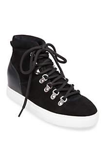 Kalea Wedge Sneaker