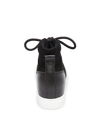 12c10f733c4 Kalea Wedge Sneaker