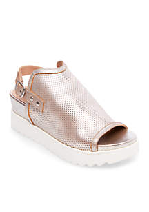 Kalo Soprt Sandal