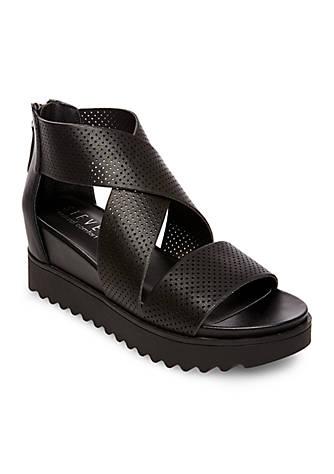 STEVEN Klein Sport Bottom Sandal 2djQ5BTc