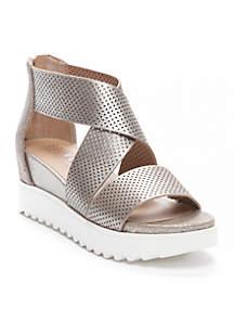 Klein Sport Bottom Sandal