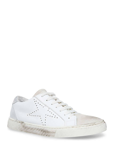 Rezza Star Sneakers