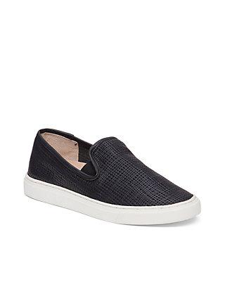a80e9ec8f1851 Vince Camuto Becker Slip On Sneaker   belk
