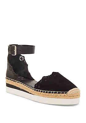 7f54d3fc0eadeb Vince Camuto Breshan Espadrille Platform Sandals ...