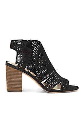 ba853935d7 Vince Camuto Shoes | Vince Shoes, Boots, Heels, Flats & More | belk