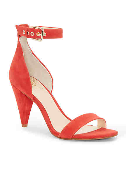 a61201920b7 Clearance  Vince Camuto Women s Shoes