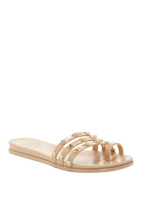 Elishenta Sandals