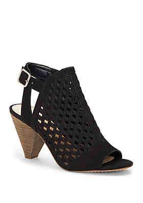 ec1d3df853 Vince Camuto Emperla Cone Heel Sandals ...
