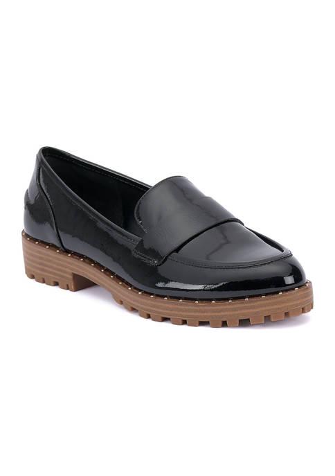 Golinda Loafers