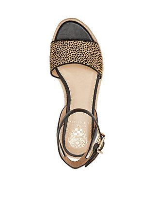 48b5617ab8 ... Vince Camuto Kathalia Flatform Espadrille Sandals ...