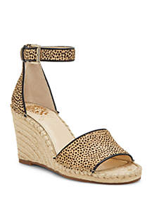 c304acd4a0bf New Directions® Isadora Sandals · Vince Camuto Leera Wedge Espadrilles