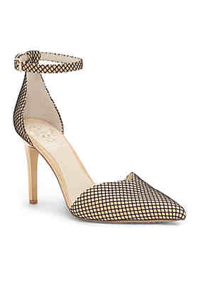 bc113222396 Women's Designer Heels, High Heels, Pumps & More | belk
