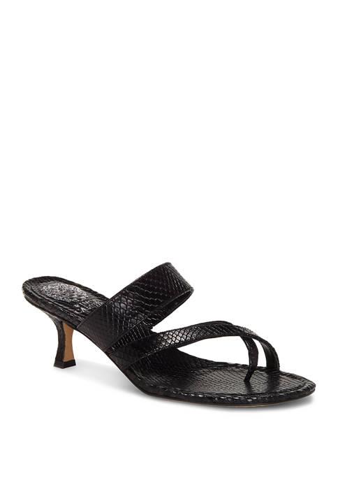 Moentha Sandals