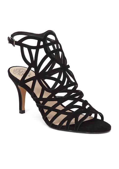 Pelena Sandals