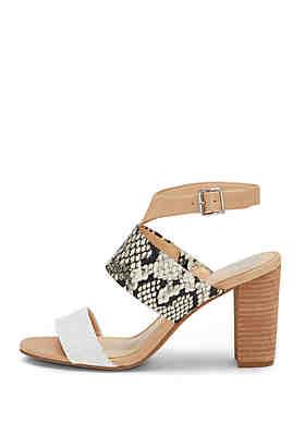 2831854cf47 Vince Camuto Warma Block Heel Sandals Vince Camuto Warma Block Heel Sandals
