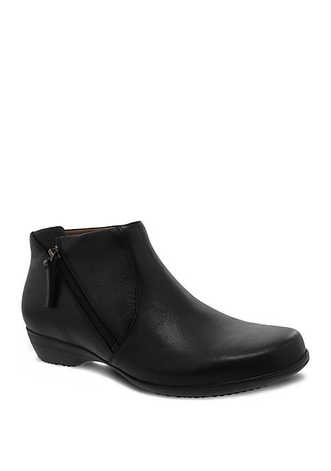 Fifi Ankle Boot