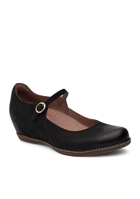 Dansko Loralie Mary Jane Shoe