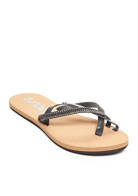 Reed OContrare LX Sandal