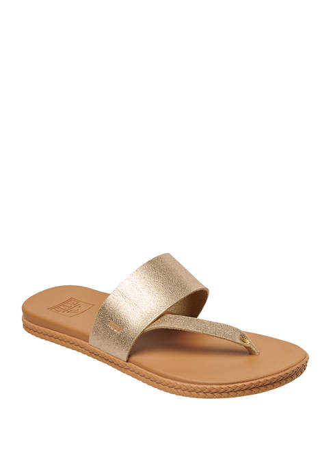 Cushion Bounce Sol Sandals
