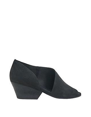 f8c0d84453f Fig Sandals