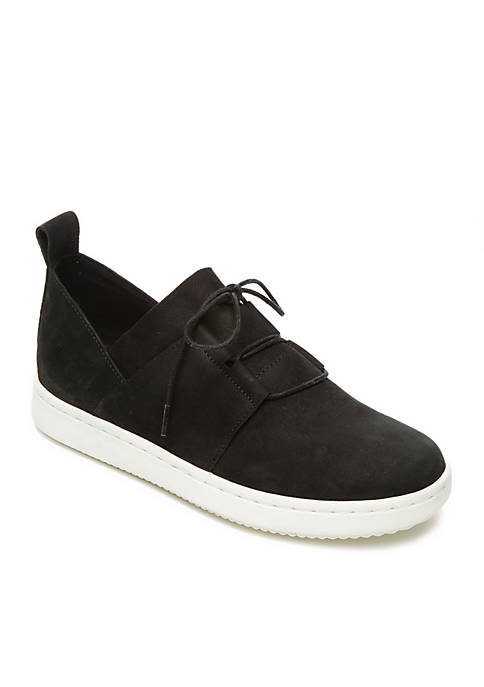 Kipling Lace-Up Sneaker