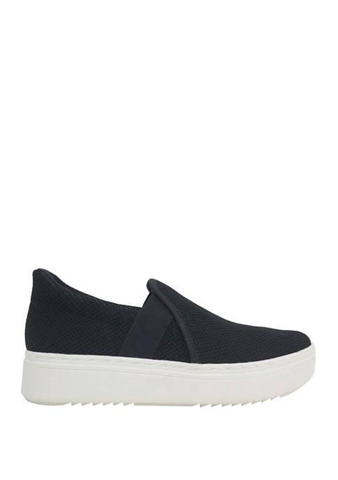 Eileen Fisher Pepe Slip on Sneakers