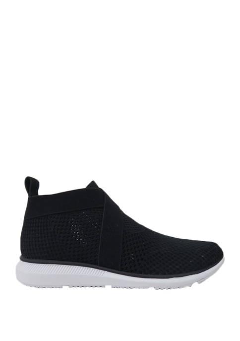 Eileen Fisher Zing Sneakers