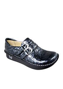 Alli Shoe