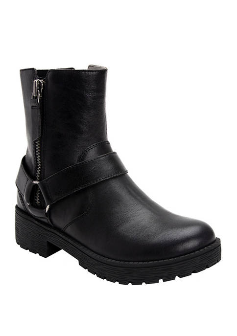 Alegria by PG Lite Charlette Boots