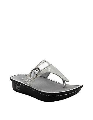 9dc152813431 PG Lite. PG Lite Codi Thong Sandals