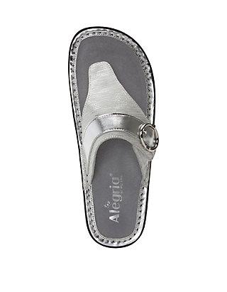 a4ec687cacd0 ... PG Lite Codi Thong Sandals ...