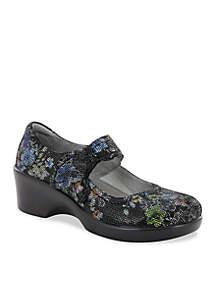 Black Wedge Shoes Belk