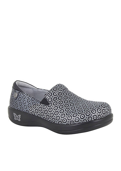 Alegria by PG Lite Keli Clog Available in