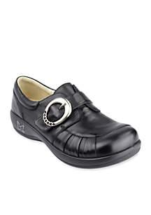 Khloe Shoe