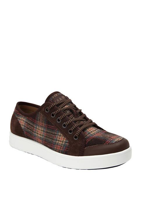 Lyriq Sneakers