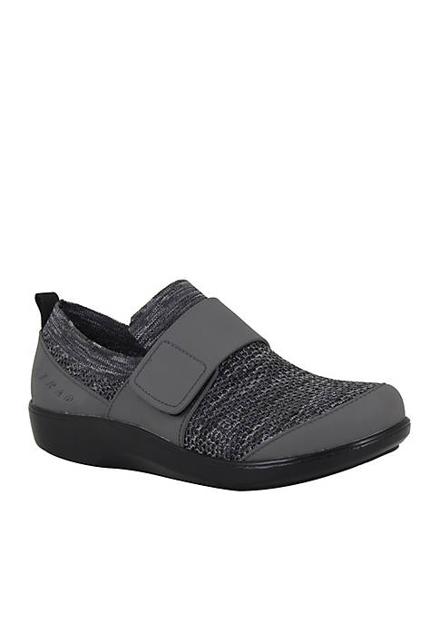 Alegria by PG Lite Qwik Slip On Sneakers