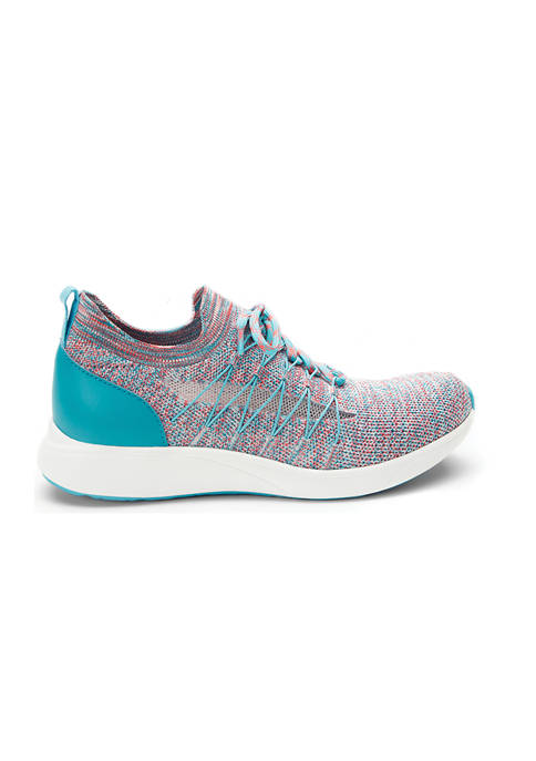 Womens Synq Smart Sneakers